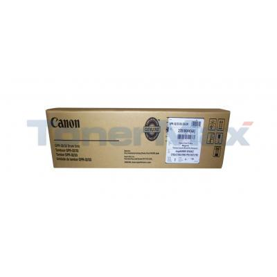 CANON IR C7065 DRUM UNIT COLOR